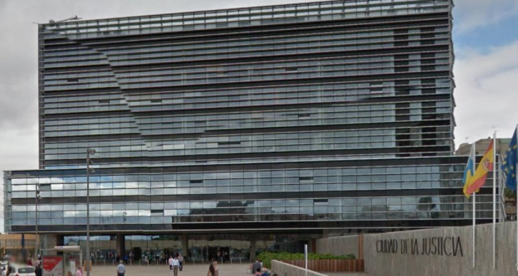 Nueva Sentencia firme del Juzgado Social nº 3 de Las Palmas de Gran Canaria que reconoce más del 65% de discapacidad a una enferma de Fatiga Crónica