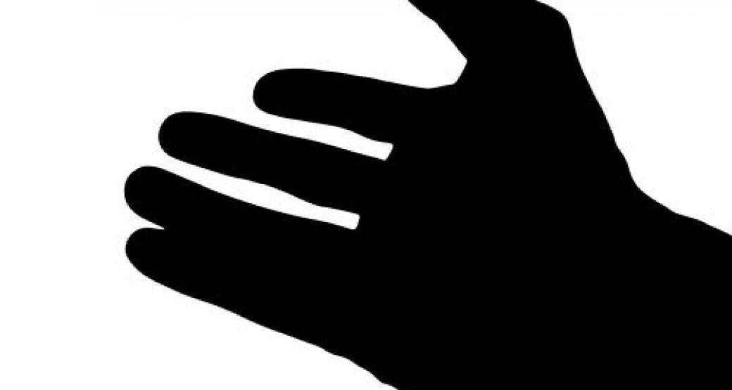 RECONOCIMIENTO DE  GRADO DE DISCAPACIDAD DEL 69% A UNA ENFERMA DE SSC POR EL TSJ DE CATALUÑA