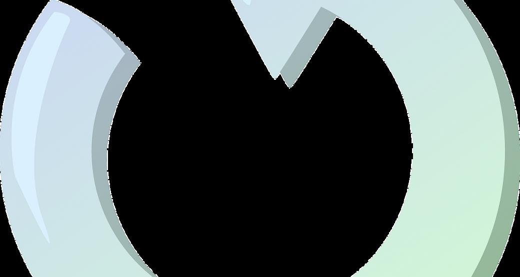 SENTENCIA DEL TSJ del 03/06/21 DECLARA INDEBIDA LA REVISIÓN DEL INSS QUE  QUITÓ LA PENSIÓN A UNA ENFERMA DE FATIGA CRÓNICA